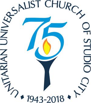 UUCSC 75th Anniversary