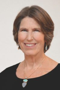 Dr. Nancy Holland