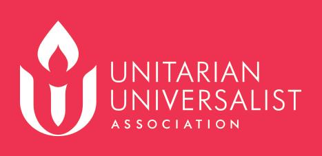 UUA.org