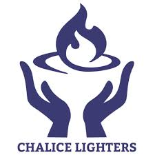 Chalice Lighters
