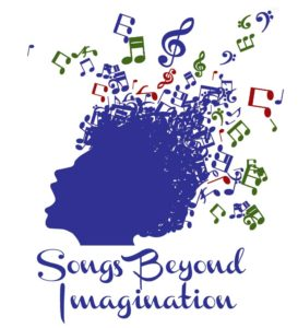 Songs Beyond Imagination