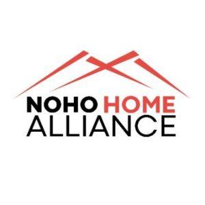 NoHo Home Alliance